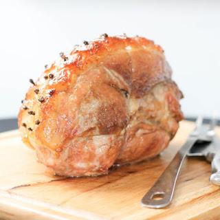 Bake Boneless Ham Recipes.