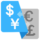 Tải Currency Converter free APK