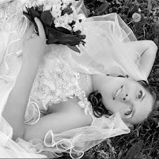Wedding photographer Svetlana Ivanova (luxeline). Photo of 01.03.2015
