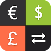 Currency converter free &  offline 2018