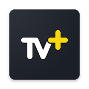 App TV+ APK for Windows Phone