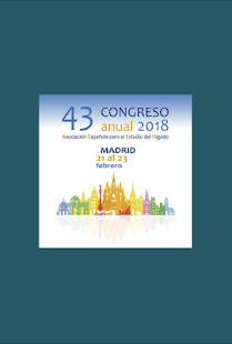 Download 43 Congreso Anual AEEH For PC Windows and Mac apk screenshot 1