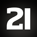 PROGRAMM 21 - Low Carb & Sirtuin icon
