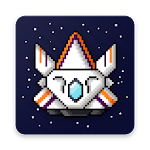 Space Tilter Icon