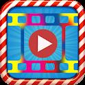 Photo Slide Maker icon