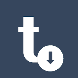 Tumbloader