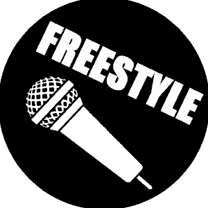 Download Freestyle Rap Frases Y Sonidos Apk Latest Version