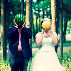 Wedding photographer Katerina Alepa (KaterinaAlepa). Photo of 09.01.2016