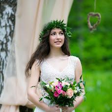 Wedding photographer Dima Strakhov (dimas). Photo of 04.05.2017