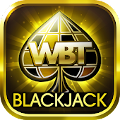 World Blackjack Tournament - WBT