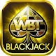 World Blackjack Tournament - WBT (game)