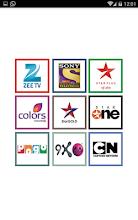 Live Tv India Apk Latest Version
