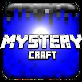 Tải Mystery Craft miễn phí