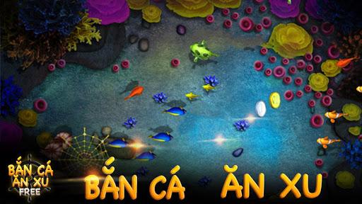 Ban Ca 1.0.2 8