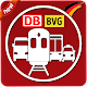 Download Route Planner: DB Timetable, BVG Route train Metro For PC Windows and Mac