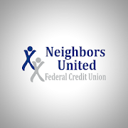 Neighbors United FCU Online Banking App App Report on Mobile