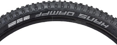 "Schwalbe Hans Dampf Tire: 29 x 2.35"" Addix Performance Compound, Tubeless Easy alternate image 0"