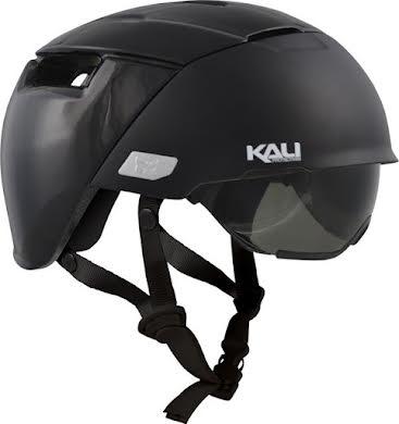 Kali Protectives City Helmet alternate image 0