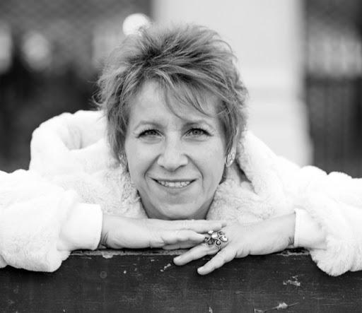 Corinne GICQUEL fondatrice de reconversionenfranchise.com