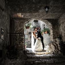 Wedding photographer Manuel Aprile (Mesphotography21). Photo of 22.12.2016
