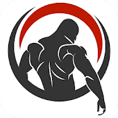 Aesthetic Nation Training App