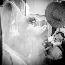 Wedding photographer Fernando Vergara (estudiogover). Photo of 10.09.2018