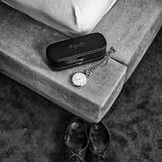 Wedding photographer Milan Gordic (gordic). Photo of 23.09.2015