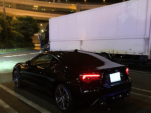 86 ZN6 2019年式GTのカスタム事例画像 Ryotaさんの2019年04月29日22:41の投稿