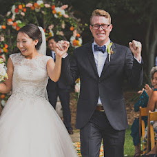 Wedding photographer Inner Song photography (innersongphotogr). Photo of 29.09.2017