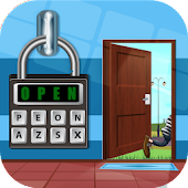 Escape Room Puzzle : Word Mystery Game Android APK Download Free By ANDROID PIXELS