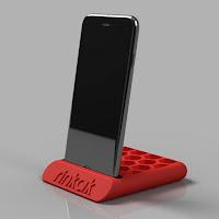 Smartphone Stand RinkakVer.