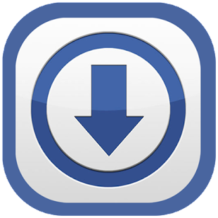 Download Fast Video Downloader FB Apk 1 0,com flowers bf free