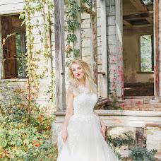 Wedding photographer Lyudmila Priymakova (lprymakova). Photo of 05.10.2017