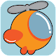 FlappyHeri for PC-Windows 7,8,10 and Mac