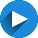 Audio Video Player Free - Best video Player icon