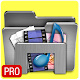 File Manager Pro Download on Windows