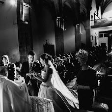Wedding photographer Rafael Pradas Pardo (rafaelpradas). Photo of 09.07.2015