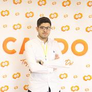 Mehdi Raoof
