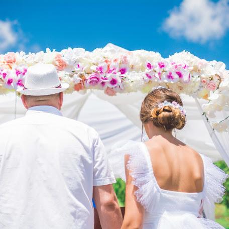 Wedding photographer Remus Pop (remuspop). Photo of 07.09.2017