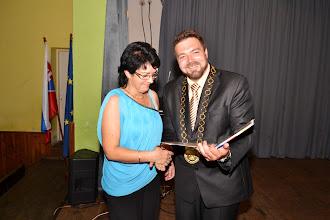 Photo: Darina Karabinošová