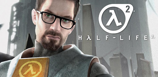 Half-Life 2 - Apps on Google Play