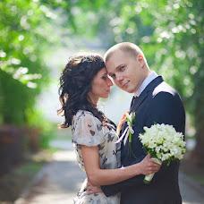 Wedding photographer Denis Polikarpov (geemly). Photo of 16.08.2013