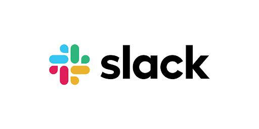 Slack Platform Developer Tools logo