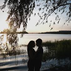 Wedding photographer Aleksey Chernyshev (Chernishev). Photo of 06.07.2014