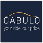 Cabulo:Outstation Cab Booking