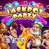 Jackpot Party Slots: 무료 슬롯 머신 - 카지노 게임