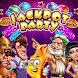 Jackpot Party Slots: カジノスロットゲーム