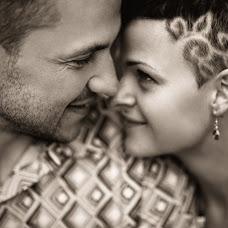 Wedding photographer Vitaliy Matusevich (vitmat). Photo of 20.03.2014