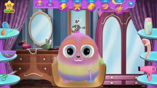 My Virtual Pet ? 2.1 screenshots 7