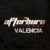 Afterburn Fitness Valencia